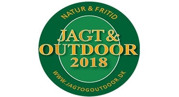 jagt og outdoor logo