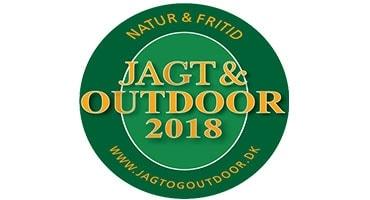 jagt og outdoor logo