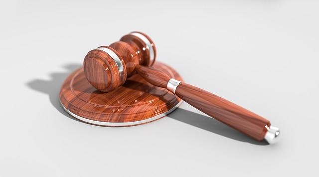 lovgivning
