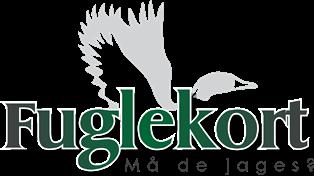 fuglekort logo